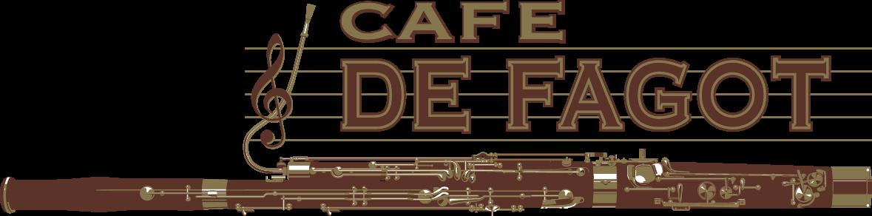 Café de Fagot | Ingelmunster